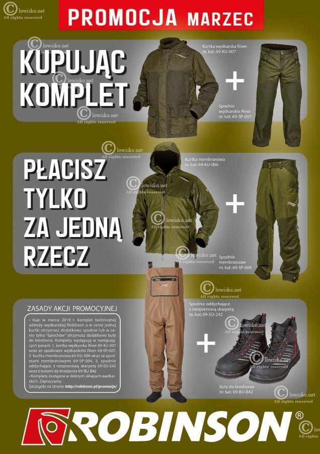 http://lowisko.net/files/kurtka-spodnie-membranowe[3].jpg